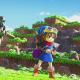 Dragon Quest Builders - Videorecensione