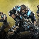 Gears of War 4 - Videorecensione