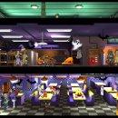 Bethesda aggiorna Fallout Shelter alla versione 1.8