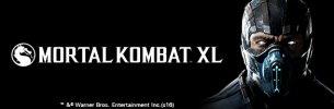 Mortal Kombat XL per PC Windows