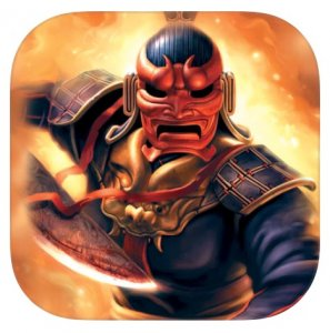 Jade Empire: Special Edition per iPhone