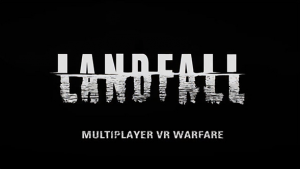 Landfall per PC Windows