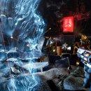 Lo sparatutto per VR di 4A Games, ARKTIKA.1, ottiene un importante aggiornamento che aumenta le performance