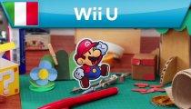 Paper Mario: Color Splash -  Un trailer dedicato alle scene tagliate