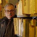 L'autore dei romanzi di The Witcher nega che i videogiochi abbiano reso la sua saga più celebre a livello mondiale