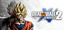 Dragon Ball Xenoverse 2 per PC Windows
