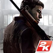 Mafia III: Rivals per Android