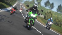 RIDE 2 - Videorecensione