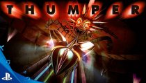 Thumper - Trailer di lancio