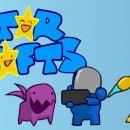 Una mod di Starcraft II trasforma l'ambientazione in un cartone animato