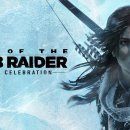 Rise of the Tomb Raider: 20 Year Celebration - Trailer di lancio