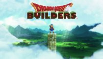 Dragon Quest Builders - Trailer di lancio