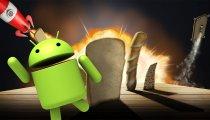I am Bread - Il trailer della versione Android
