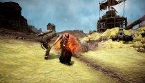 Black Desert Online - Trailer delle novità del Wizard Awakening