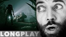 Outlast 2 Demo e Pavilion - Long Play