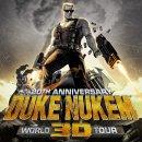 Duke Nukem 3D: 20th Anniversary World Tour in arrivo: vediamo il trailer di lancio