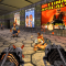 Duke Nukem 3D, compositore denuncia Valve, Gearbox e Randy Pitchford