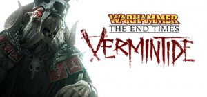 Warhammer: End Times - Vermintide per PC Windows