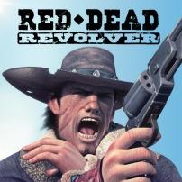 Red Dead Revolver per PlayStation 4