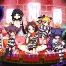 Criminal Girls: Invite Only arriva anche su PC