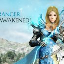 "Black Desert Online - Il video ""Ranger Awakening"""