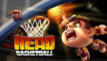 Head Basketball - Trailer di presentazione