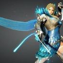 Black Desert, beta PS4 in arrivo: ecco quando sarà disponibile
