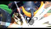 Ace Banana - Il trailer di lancio
