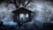 This War of Mine: The Little Ones - Trailer dell'espansione per i dispositivi mobile