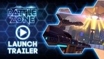 Battlezone - Il trailer di lancio