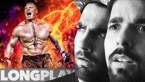 WWE 2K17 - Long Play