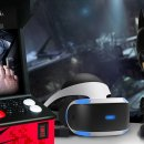 Batman: Arkham VR - Sala Giochi