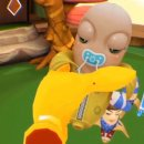 Vediamo il trailer di lancio di Ace Banana per PlayStation VR