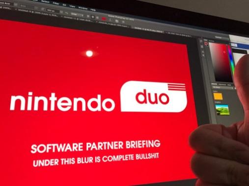 Quando finirà l'attesa per Nintendo NX?