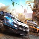 Il trailer di lancio di Asphalt Xtreme, disponibile ora su iOS, Android e Windows