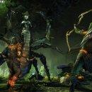 Una settimana di prova gratuita per The Elder Scrolls Online