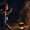 Un trailer in occasione dei Game Awards per The Elder Scrolls Online