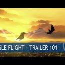 Eagle Flight - Il Trailer 101