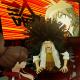 Vediamo un video di gameplay per la demo di Cyber Danganronpa VR: The Class Trial
