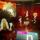Spike Chunsoft ha intenzione di portare Cyber Danganronpa VR: The Class Trial in occidente