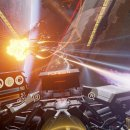 EVE: Valkyrie si espande con Groundrush, eccolo in video