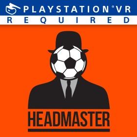 Headmaster per PlayStation 4