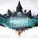 Tempest, il nuovo DLC di Endless Legend, si presenta in video