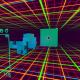 SUPERHYPERCUBE è disponibile su PlayStation VR, ecco il trailer di lancio