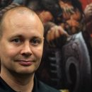 Il game director di World of Warcraft si dedicherà a nuovi progetti