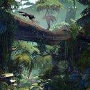Mooneye Studios ha avviato una campagna Kickstarter per l'adventure Lost Ember