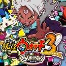 Nel prossimo numero di Famitsu potrebbe essere annunciato un nuovo Yo-Kai Watch
