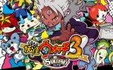 Nel prossimo numero di Famitsu potrebbe essere annunciato un nuovo Yo-Kai Watch - Notizia