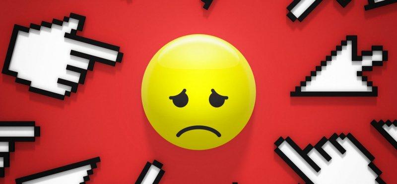 Eccessi (e inutilità) di certe critiche
