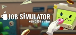 Job Simulator per PC Windows